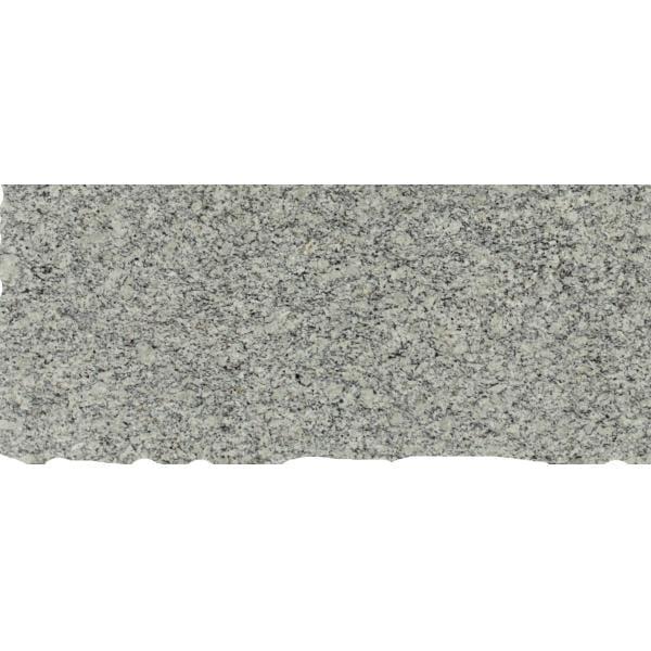 Image for Granite 25261-1: Blanco Tulum