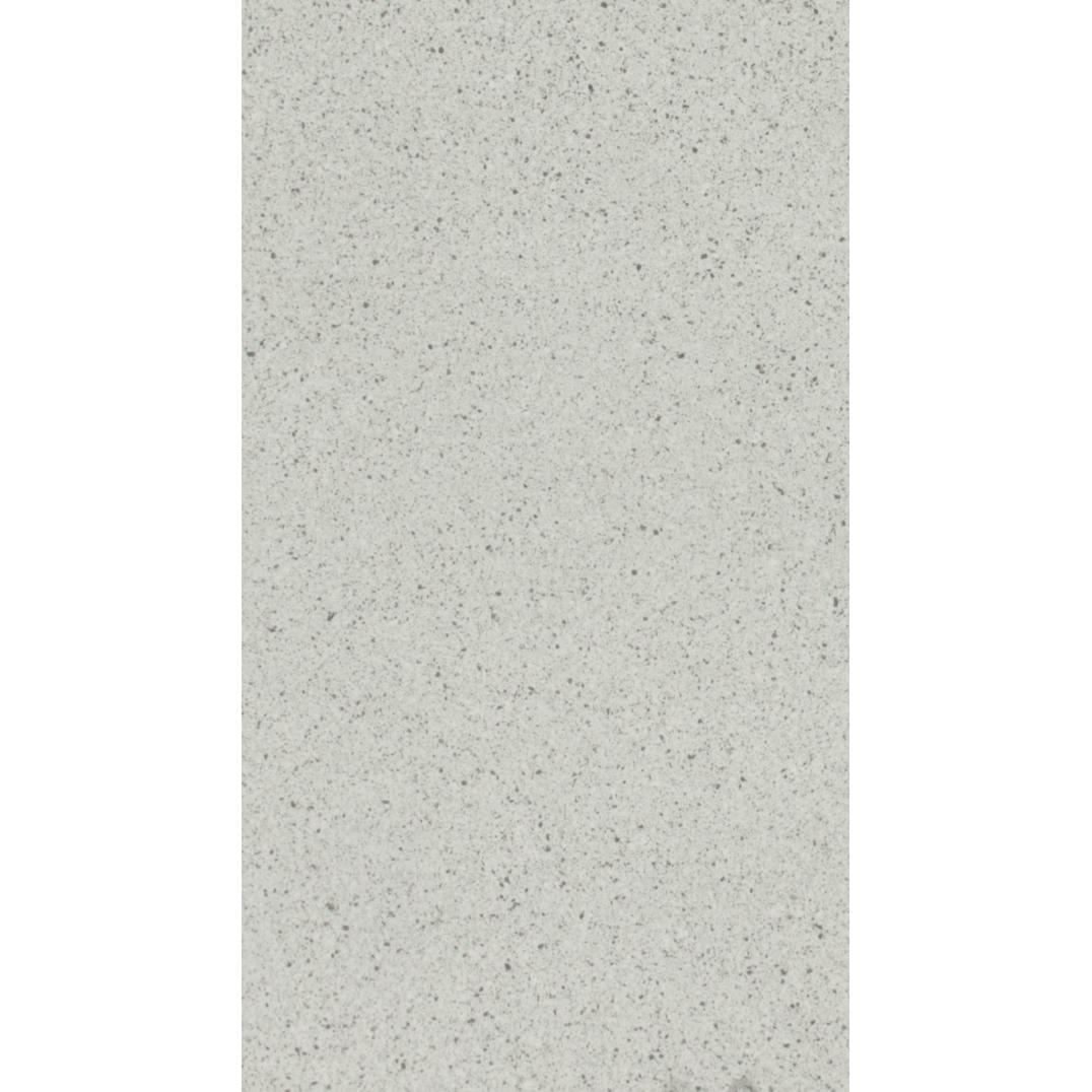 Image for Q 25342-1: Peppercorn White