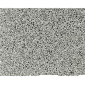 Image for Granite 25381-1: Luna Pearl