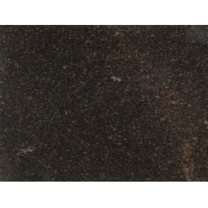 Image for Granite 25390-1: Tan Brown