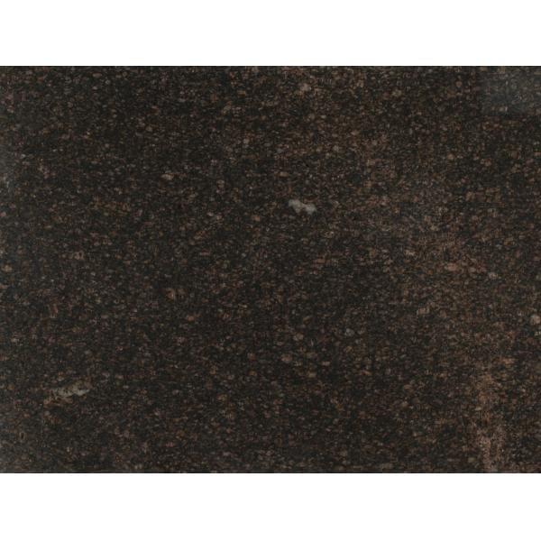 Image for Granite 25390-1: Tan Brown