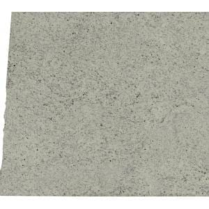 Image for Granite 25403-1: White Dallas