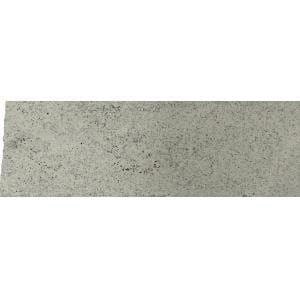 Image for Granite 25408-1: White Dallas