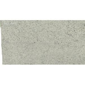 Image for Granite 25421: White Dallas