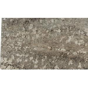 Image for Granite 25467: Ganashe