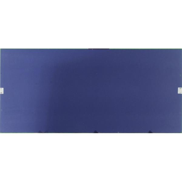 Image for Cambria 25676: Bala Blue