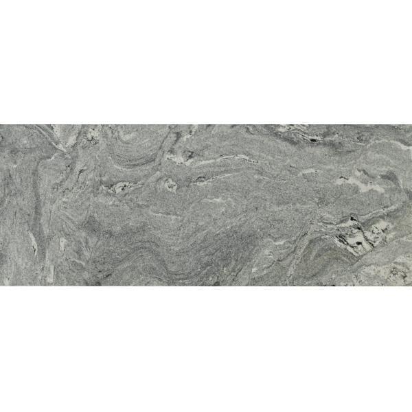 Image for Granite 25696-1: Viscon White