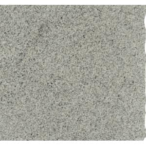 Image for Granite 25703-1: Luna Pearl