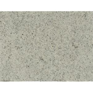 Image for Granite 25800-1-1: White Dallas