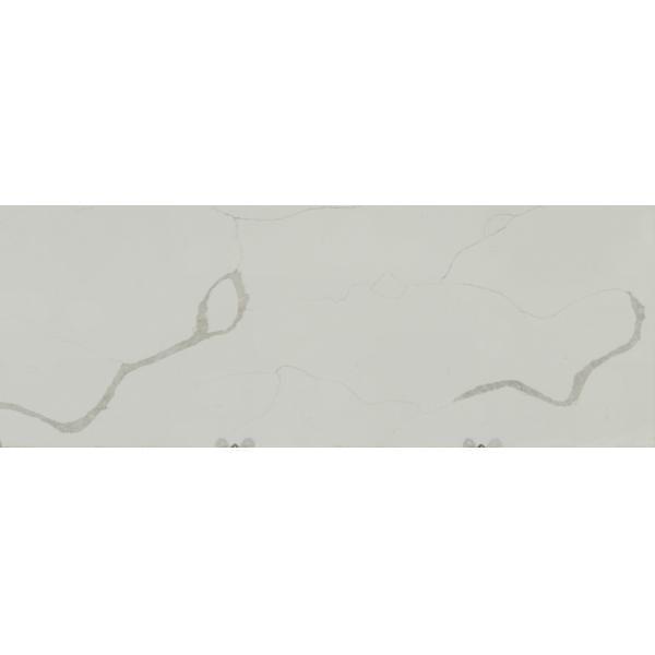 Image for Q 25907-1: Calacata Classique