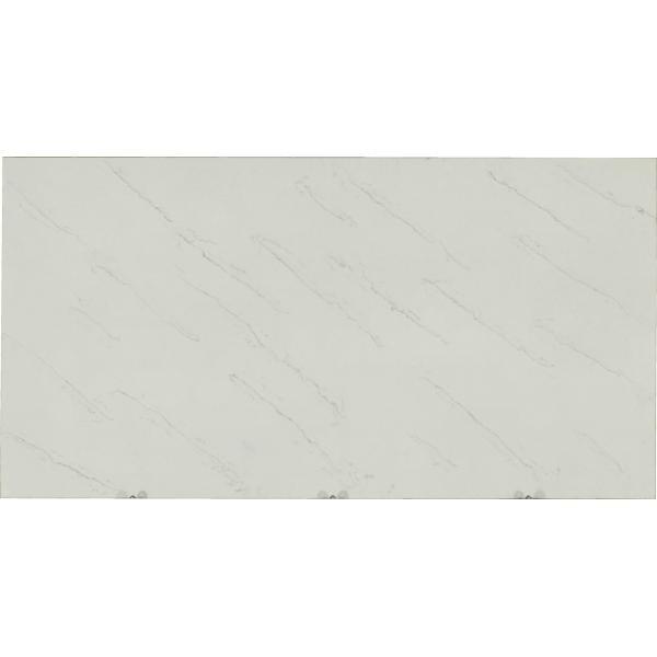 Image for Polar Stone 25920: Olympia