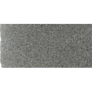 Image for Granite 25949-1: Caledonia