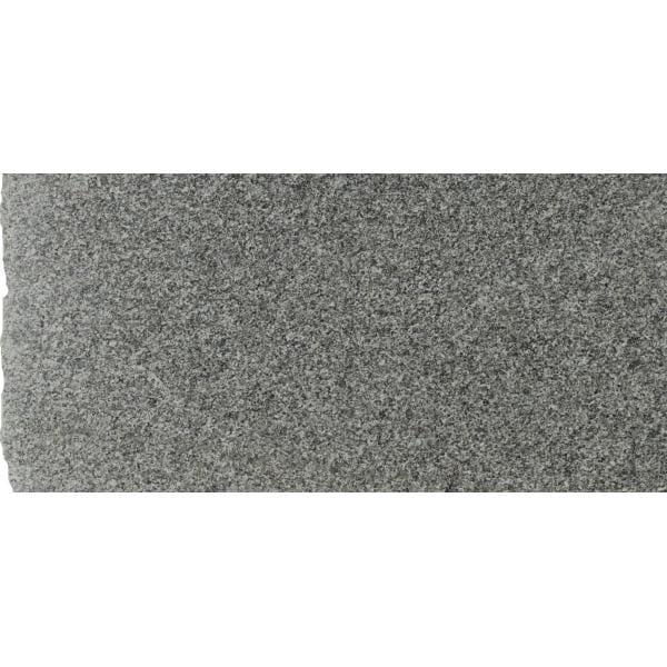 Image for Granite 25949-1: Caledonia