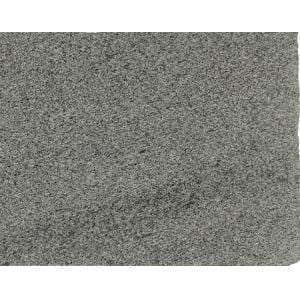 Image for Granite 26057-1: Caledonia