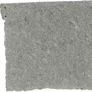 Image for Granite 26067-1: Bianco Diamante