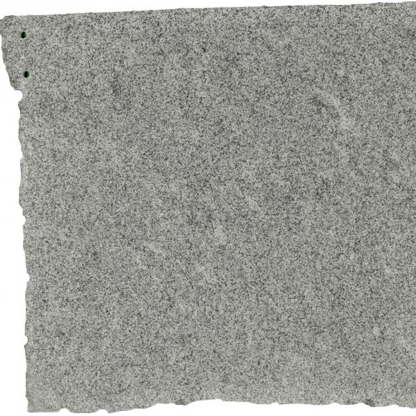 Image for Granite 26067-1: Bianco Diamante