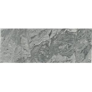 Image for Granite 26072-1: Viscon White