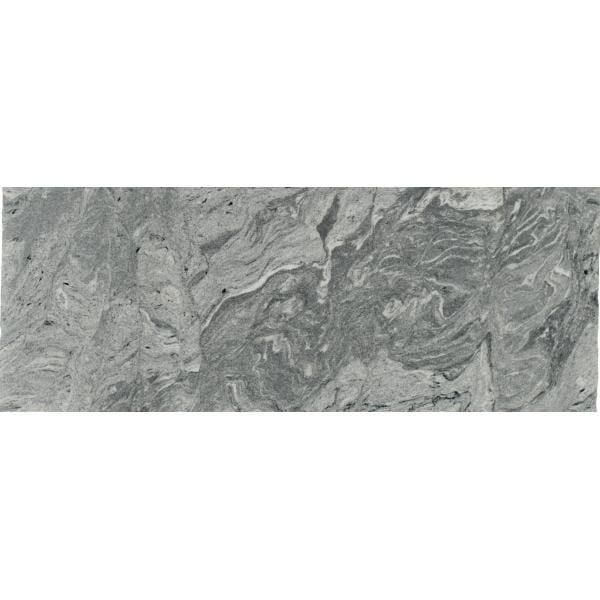 Image for Granite 26072-1: Viscon White