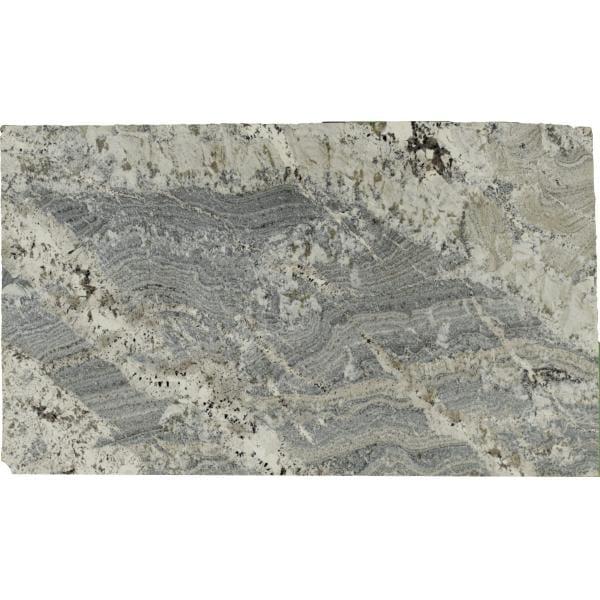 Image for Granite 26100: Mont Blue