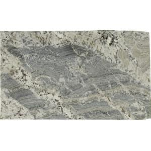 Image for Granite 26102: Mont Blue