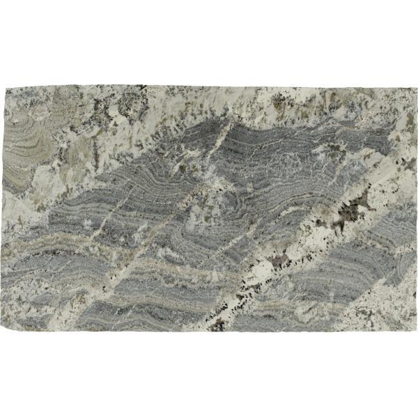Image for Granite 26107: Mont Blue
