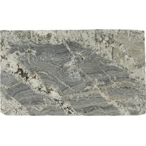 Image for Granite 26108: Mont Blue