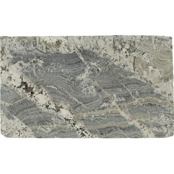 Image for Granite 26108: Mont Blue