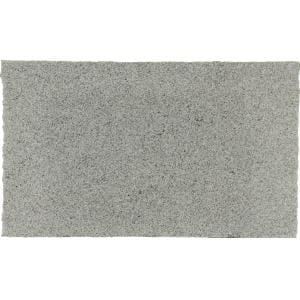 Image for Granite 26117: Luna Pearl