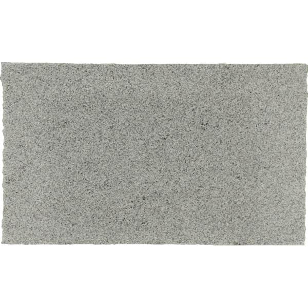 Image for Granite 26117: Luna Pearl