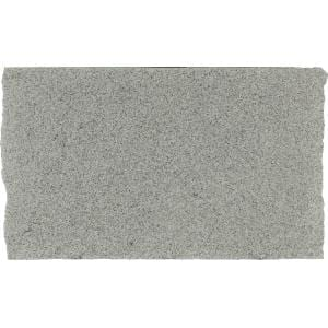 Image for Granite 26119: Luna Pearl