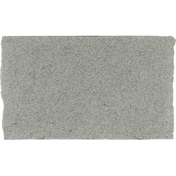 Image for Granite 26119: Luna Pearl