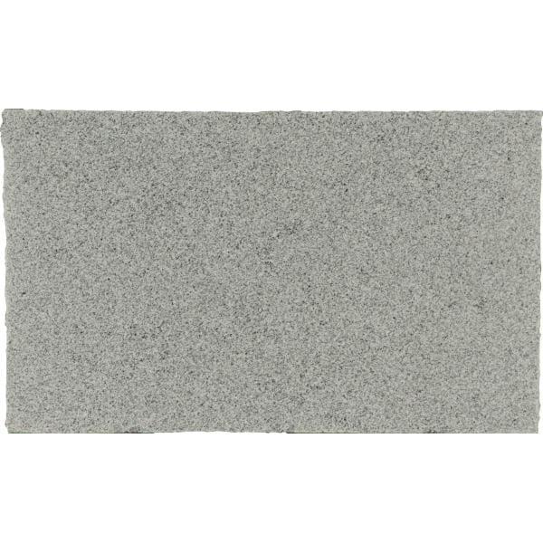 Image for Granite 26121: Luna Pearl