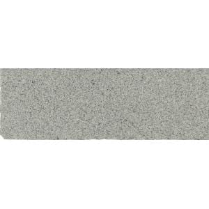 Image for Granite 26122-1: Luna Pearl