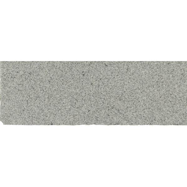Image for Granite 26122-1: Luna Pearl