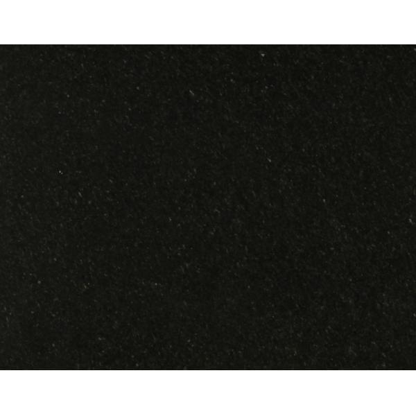 Image for Granite 1028-1-1: Uba Tuba