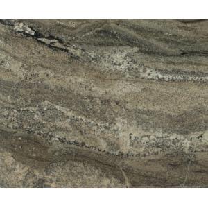 Image for Granite 1072-1: Juparana Beach