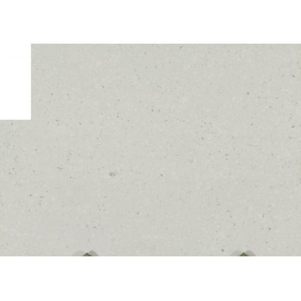 Image for Silestone 1/1/2668: Bianco River