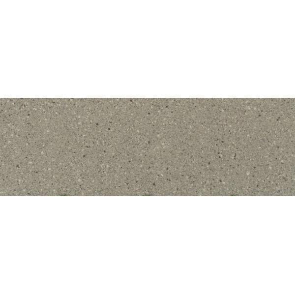 Image for Silestone 1/1/3227: Alpina White