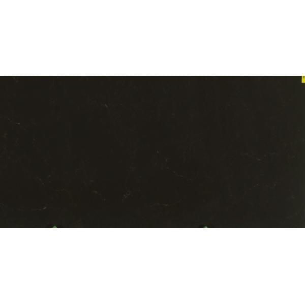 Image for Caeserstone 13356-1: Emperadoro