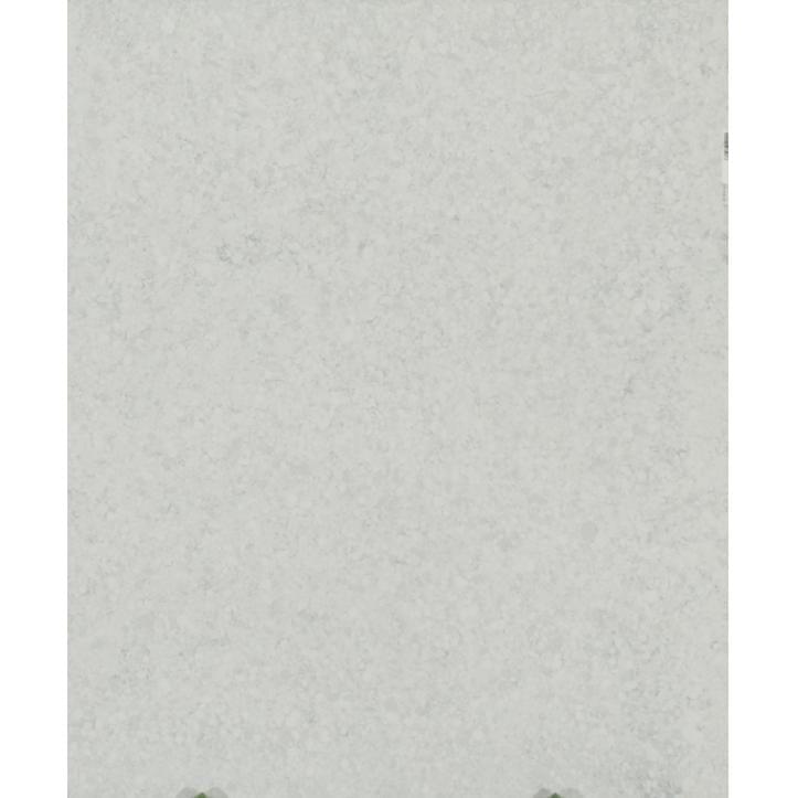 Image for Zodiaq 13574-1: Stratus White