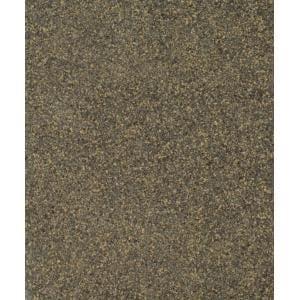 Image for Daltile Quartz 13708-1: LUNAR LANDING
