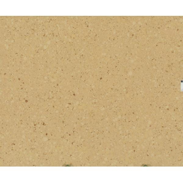 Image for Silestone 14197-1: Yellow Nile