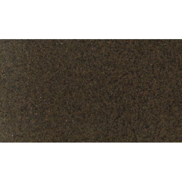 Image for Granite 14473-1: Tropic Brown
