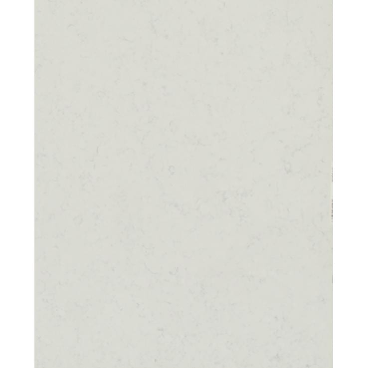Image for Zodiaq 14686-1: Coarse Carrara