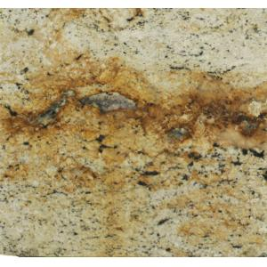 Image for Granite 14775-1-1: Colonial Gold