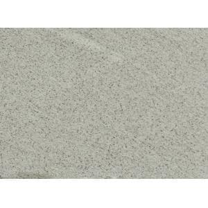Image for Granite 14779-1-1: 2010 White