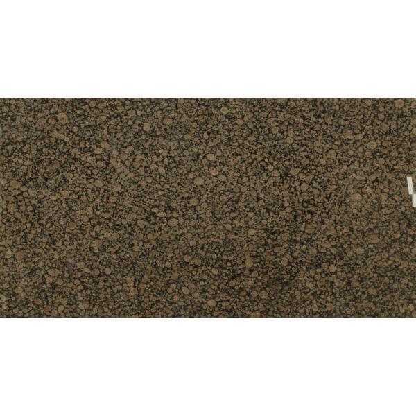 Image for Granite 148-1-1: Baltic Brown