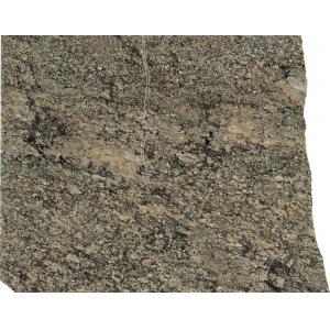 Image for Granite 14804-1: Coral Gold