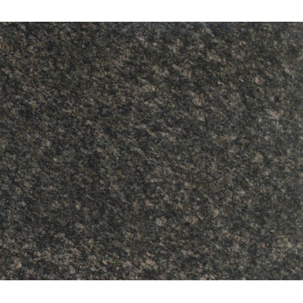 Image for Granite 14826-1: Sapphire Blue
