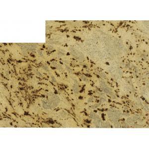 Image for Granite 15790-1: Lapidus